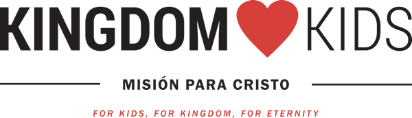 Child sponsorship program in Nicaragia - Kingdom Kids